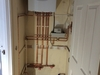 Vaillant 837 Combination Boiler Installation
