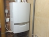 Vaillant Ecotec Plus 837 Combination Installation